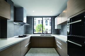 简约 小资 厨房图片来自沈院在梦中的因特拉肯的分享