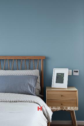 三居 收纳 卧室图片来自禾景大陈设计在160㎡美宅,实景比效果图更赞的分享