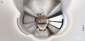 现代 简约 改造 白领 80后 小资 卧室图片来自深圳市言威装饰设计有限公司在【言威装饰作品】新桥景城花园的分享