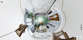 混搭 装修 设计 别墅 复试 旧房改造 小资 80后 餐厅图片来自深圳市言威装饰设计有限公司在【言威装饰作品】混搭风格、的分享