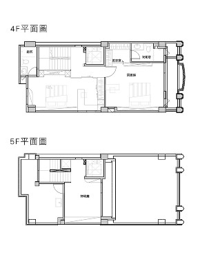 装修设计 装修完成 新古典 户型图图片来自幸福空间在281平,轻奢感新古典别墅的分享