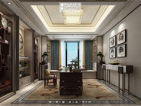 北京申远 别墅装修 别墅 其他图片来自申远空间设计北京分公司在北京申远空间设计-别墅装修设计的分享