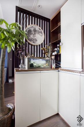 三居 混搭 收纳 旧房改造 久栖设计 室内设计 装修设计 色彩 软装 玄关图片来自久栖设计在【久栖设计】颜色采集站的分享