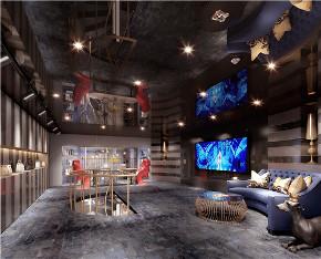 简约 现代 商业设计 展厅设计 白领 旧房改造 80后 小资 其他图片来自尼欧 | NEO设计在尼欧—《S.Landot》的分享