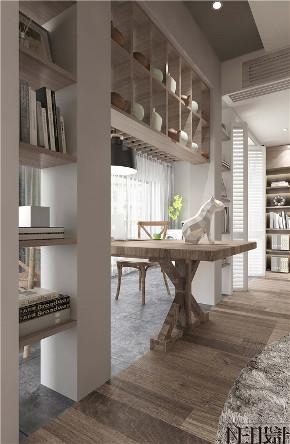 现代 三居 白领 收纳 旧房改造 80后 小资 客厅图片来自尼欧   NEO设计在尼欧—《静居雅境》的分享