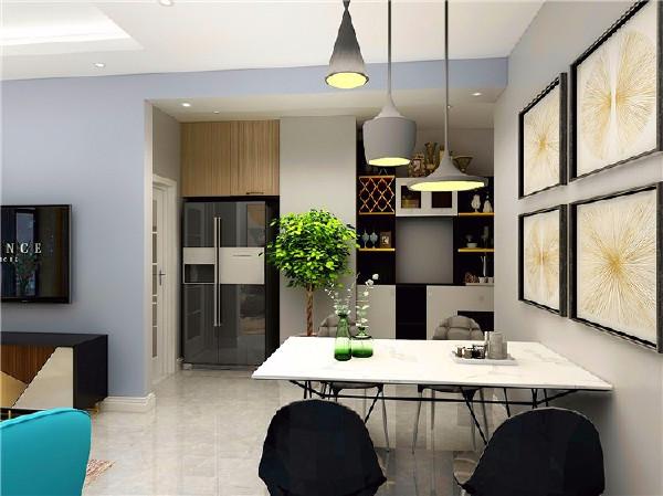 现代风格设计时可以更加的随意,组合多种装修材料,带给我们时尚大气又不乏个性品位的家居空间,倍受越来越多人的青睐。铜仁新房装修攻略