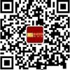 北京金诚世博