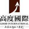 北京高度国际设计姚吉智