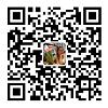 西安高度国际——张睿