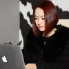 北京爱尚易格装饰工程有限公司
