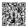 陕西峰光无限装饰陈臣