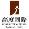 唐山高度国际装饰