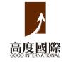 天津高度国际装饰莫莫