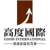 高度国际别墅装修
