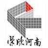上海荣欣装潢河南分公司