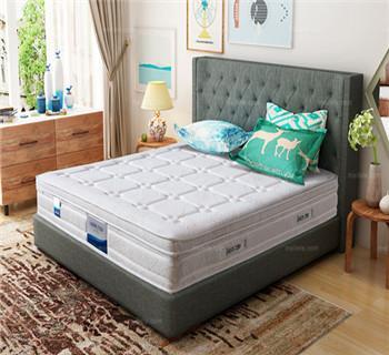 床垫能当做褥子用吗