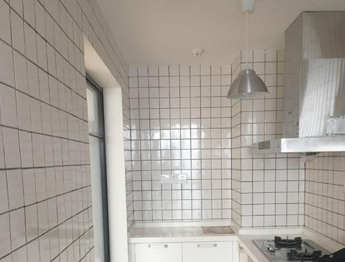 新房装修做好卫生间防水