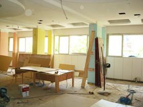 【家装验收】室内木工装修验收14要点