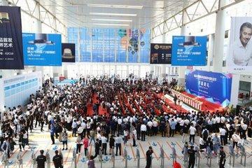 八百品牌抢参展进口占三成6月BIFF北京国际家居展火了!