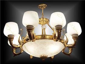 家庭灯具安装四大误区与补救方法