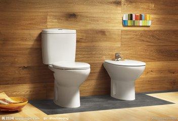 如個廁都得小心翼翼,你該學學怎么挑馬桶了