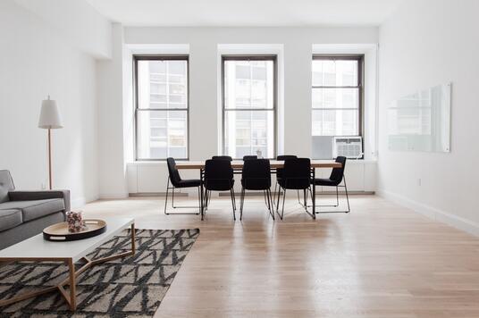 实木复合地板老响怎么办?实木复合地板如果保养?