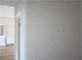 碎花文艺风格墙纸——你值得拥有