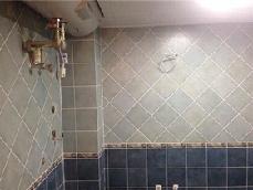 百变瓷砖 巧手设计