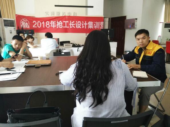 恭喜周小平亚博体育ios官方下载签约成功