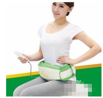 分析甩脂机减肥有用吗