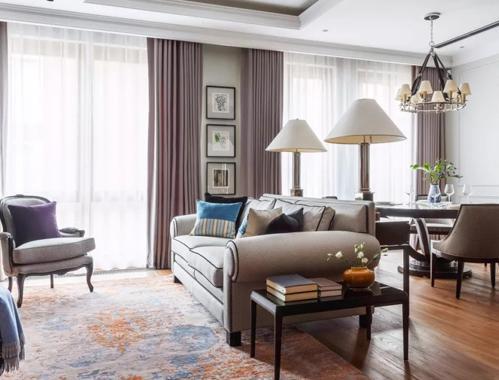"""上海夫妻竟将3室变2室:房子这么贵,干嘛因为""""万一来人""""而空着!"""