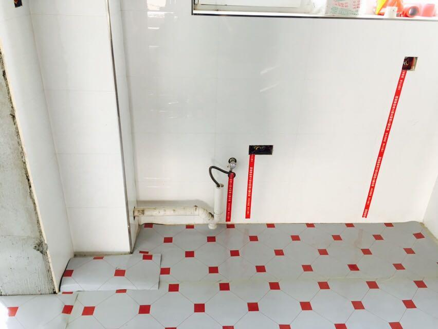 地砖在施工过程中需要做好哪些保护