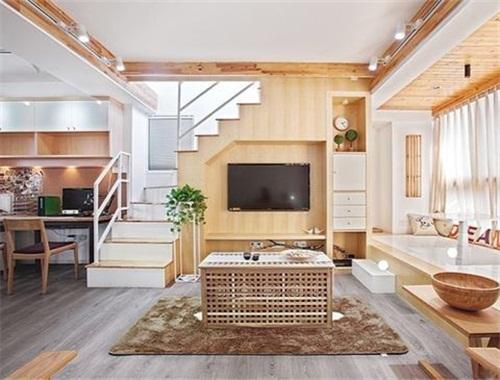 正在准备买家具的你,这几种木材了解一下?