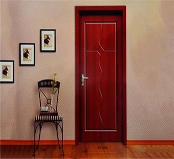 实木复合烤漆门好还是喷漆门好