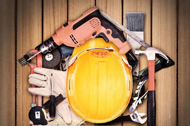 抢工长在行动: 践诺品质责任 提升业主满意