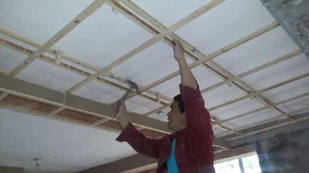 家装中水电走线是很重要的,从根本上决定了装修的质量