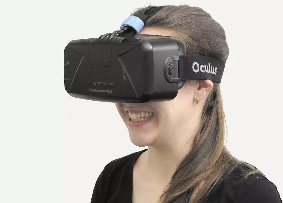 720°全景式VR设计,原价1999元,现价899元
