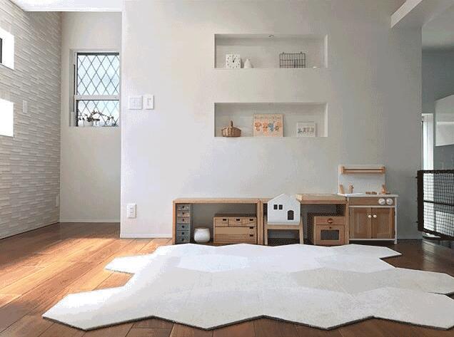 """花那么多钱买家具,还不如多买几个""""ㄇ字形""""的凳子来得划算!"""
