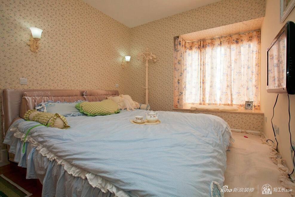 卧&nbsp室