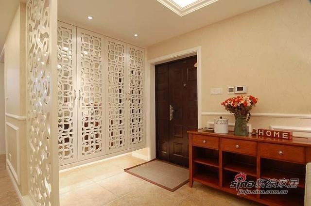 欧式 三居 客厅图片来自用户2757317061在【多图】简欧风情美家66的分享