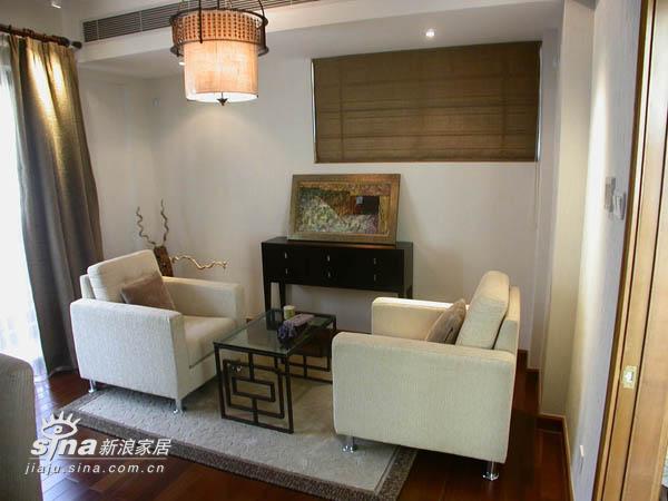 其他 其他 客厅图片来自用户2558757937在华美公馆34的分享