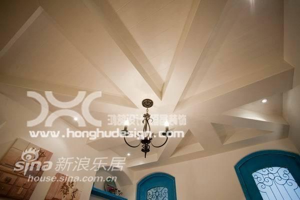欧式 三居 客厅图片来自用户2772856065在大上海紫金花园49的分享