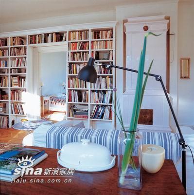 简约 其他 书房 旧房改造 收纳图片来自用户2738829145在无心看书的书房12的分享