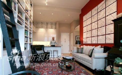 其他 其他 客厅图片来自用户2558757937在2011年最给力的温馨时尚家20的分享