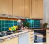 66平米白色公寓精致简洁小户型88
