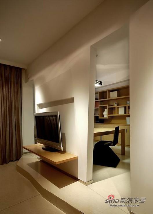 欧式 三居 客厅图片来自用户2557013183在46万造就168平北欧简约风 简朴而不失典雅59的分享