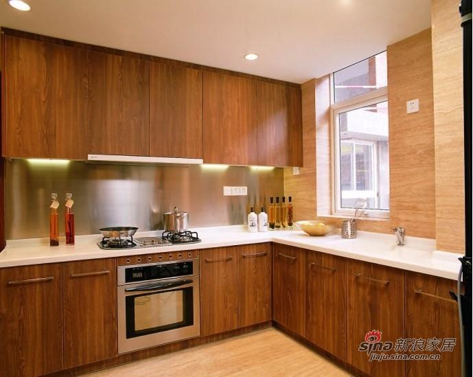 简约 一居 客厅图片来自用户2738813661在11万省钱装修打造137平米精品样板房22的分享