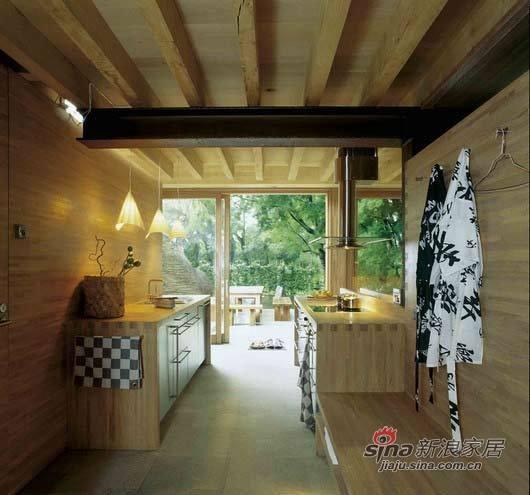 其他 别墅 客厅图片来自用户2771736967在灵感源于卢浮宫的创意阁楼小别墅67的分享