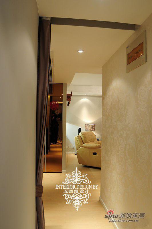 简约 三居 客厅图片来自用户2737782783在小夫妻在6.2万搞定125平温馨婚房96的分享