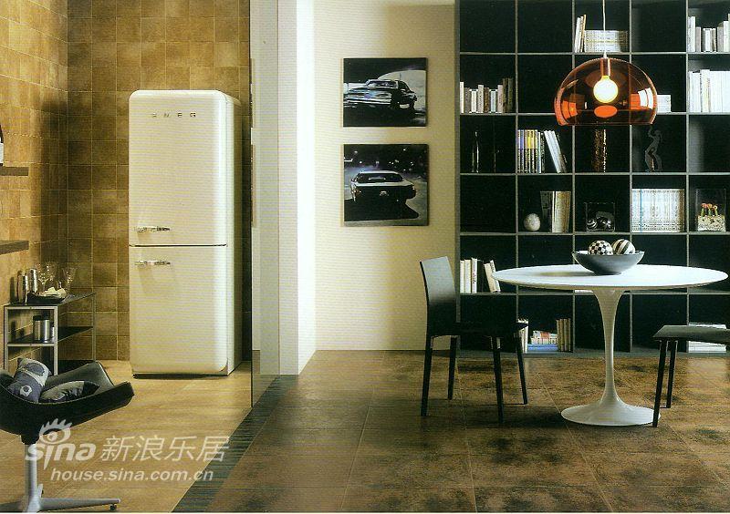地中海 复式 客厅 高富帅图片来自用户2757320995在欧式古典风格-马可波罗39的分享